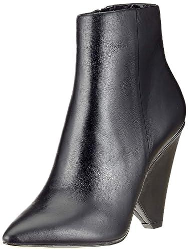 d0475d462f78 Aldo Women s Frerilla Ankle Boots  Amazon.co.uk  Shoes   Bags