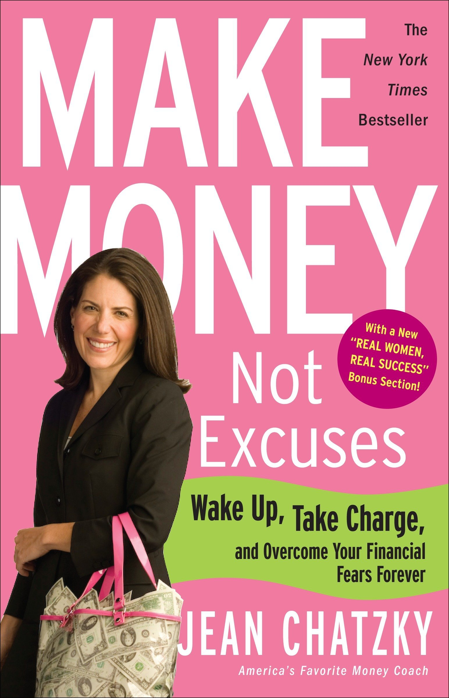 Bitch her earns Money