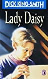 Lady Daisy (Puffin Books)