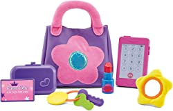 50+ Best Gift Ideas & Toys for 2 Year Old Girls Should You Know 38
