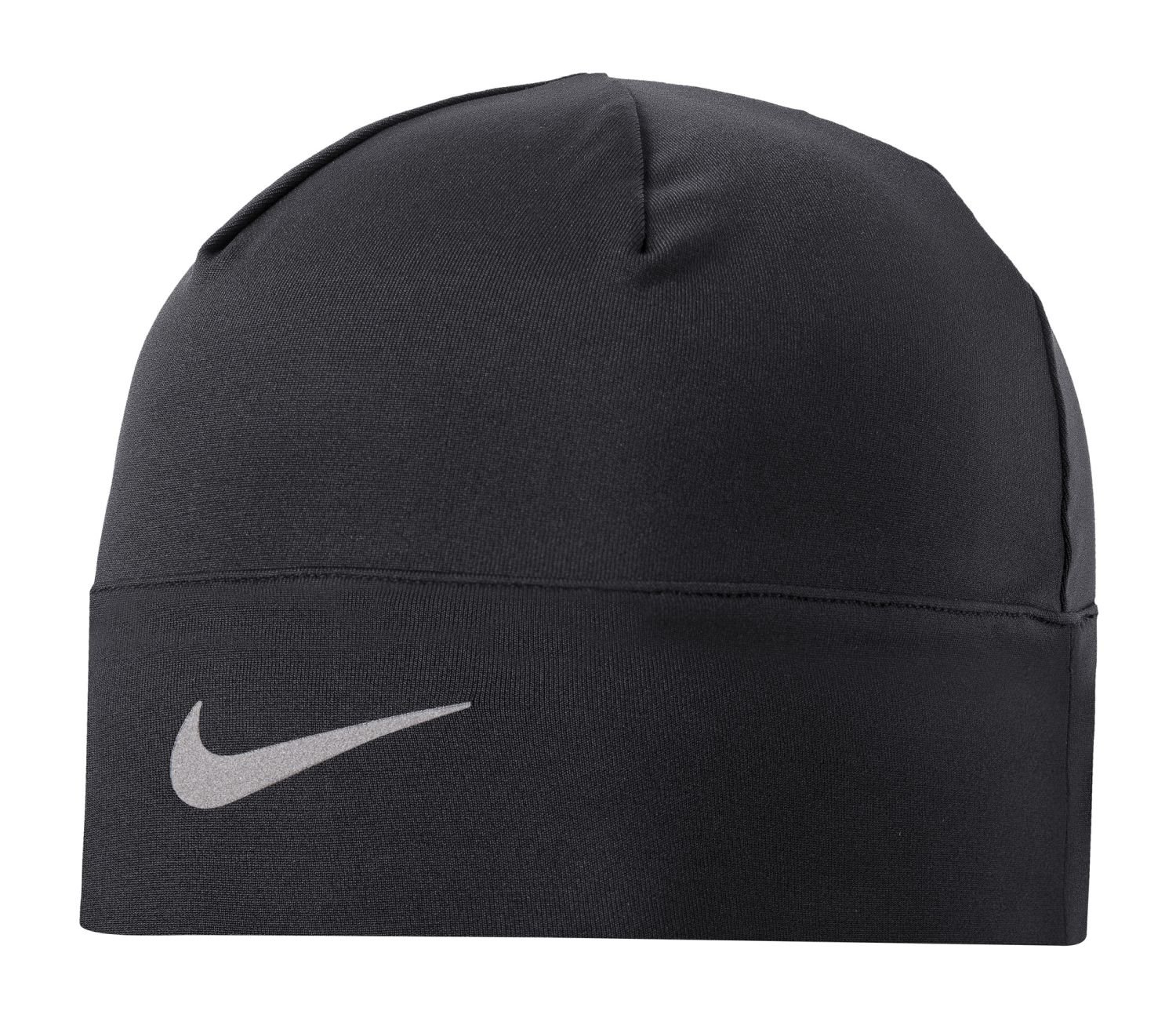 57bf4a8d987 Nike Men s Mens Run Dry Hat and Glove Running Set