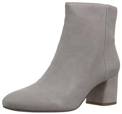 Women's Jubilee Ankle Boot
