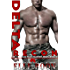Delta Recon (SEAL Team Phantom Series, Book 2)