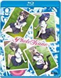Photo Kano [Blu-ray]