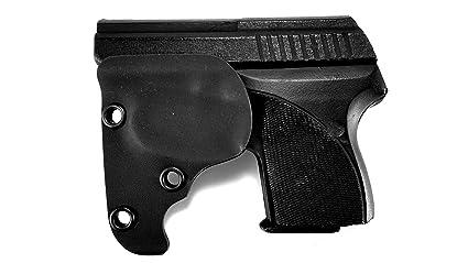 BORAII Eagle Pocket Holster for LW SEECAMP 32acp & 380acp