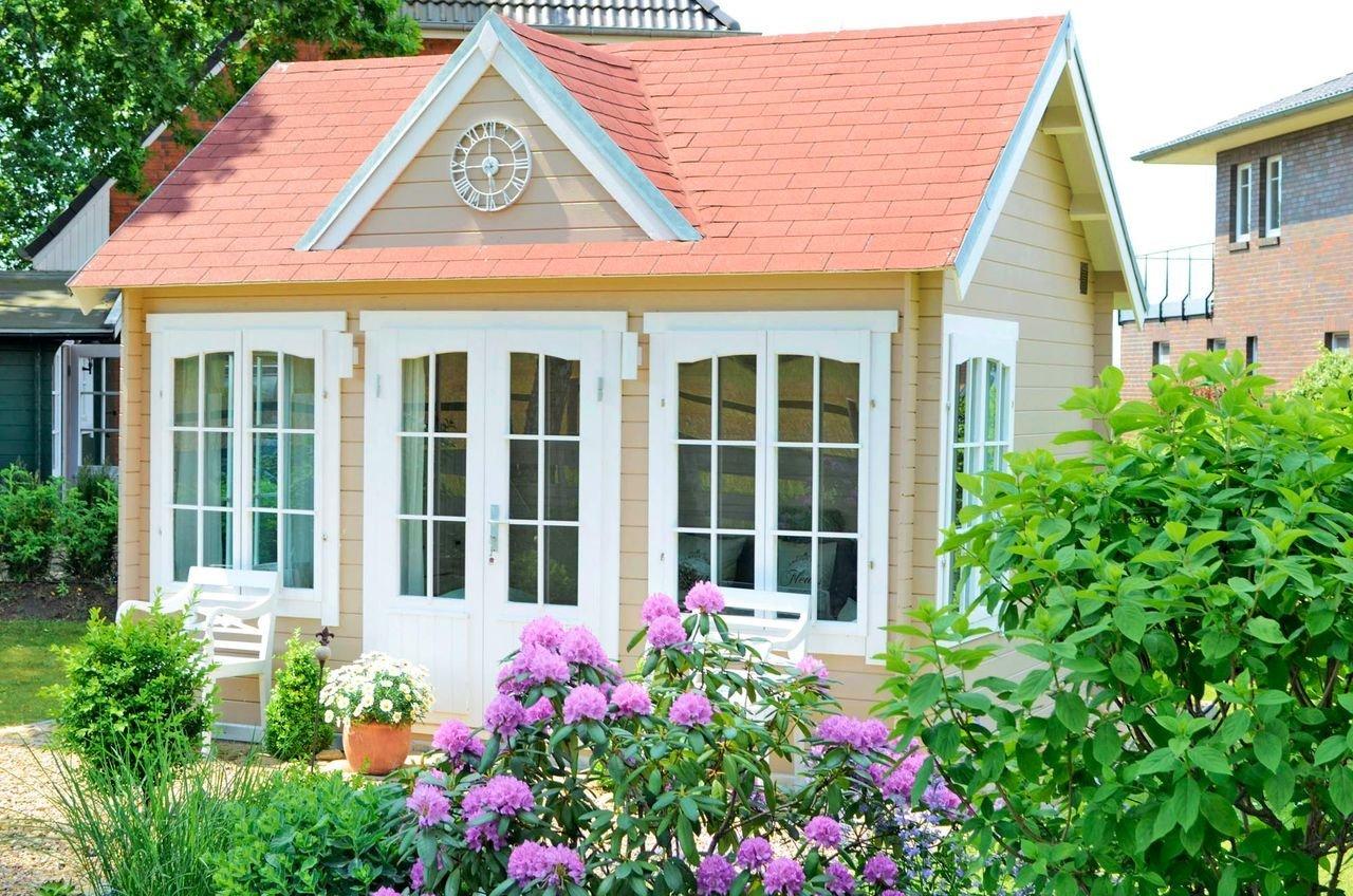 Gartenhaus Gebraucht Kaufen. Awesome Gartenhaus Kaufen With