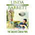 Her Second-Chance Hero (Sea View House Book 3)