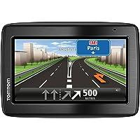 TomTom VIA 135 M (5 pouces) - GPS Auto - Cartographie Europe 45 à Vie