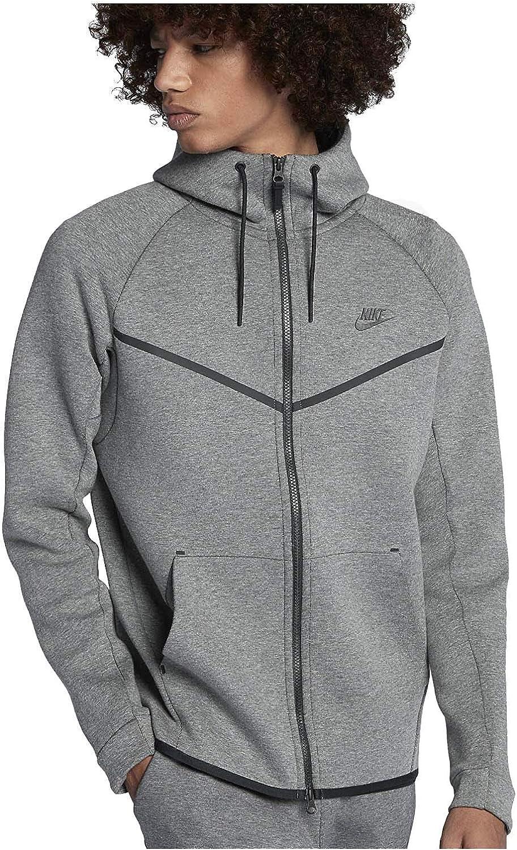 nike tech fleece sweatsuit