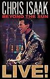 Beyond the Sun Live [DVD] [2012] [Region 1] [US Import] [NTSC]