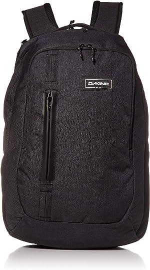 Dakine Men's Network Backpack
