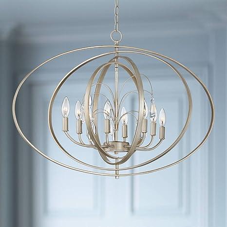 Chandeliers, Sconces & Lighting Fixtures Canopy & Chain Solid Bronze for lighting fixture by European Lighting Architectural & Garden