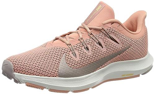 artesanía exquisita mejores zapatos hombre Compra > nike quest 2 mujer usa- OFF 61% - eltprimesmart ...