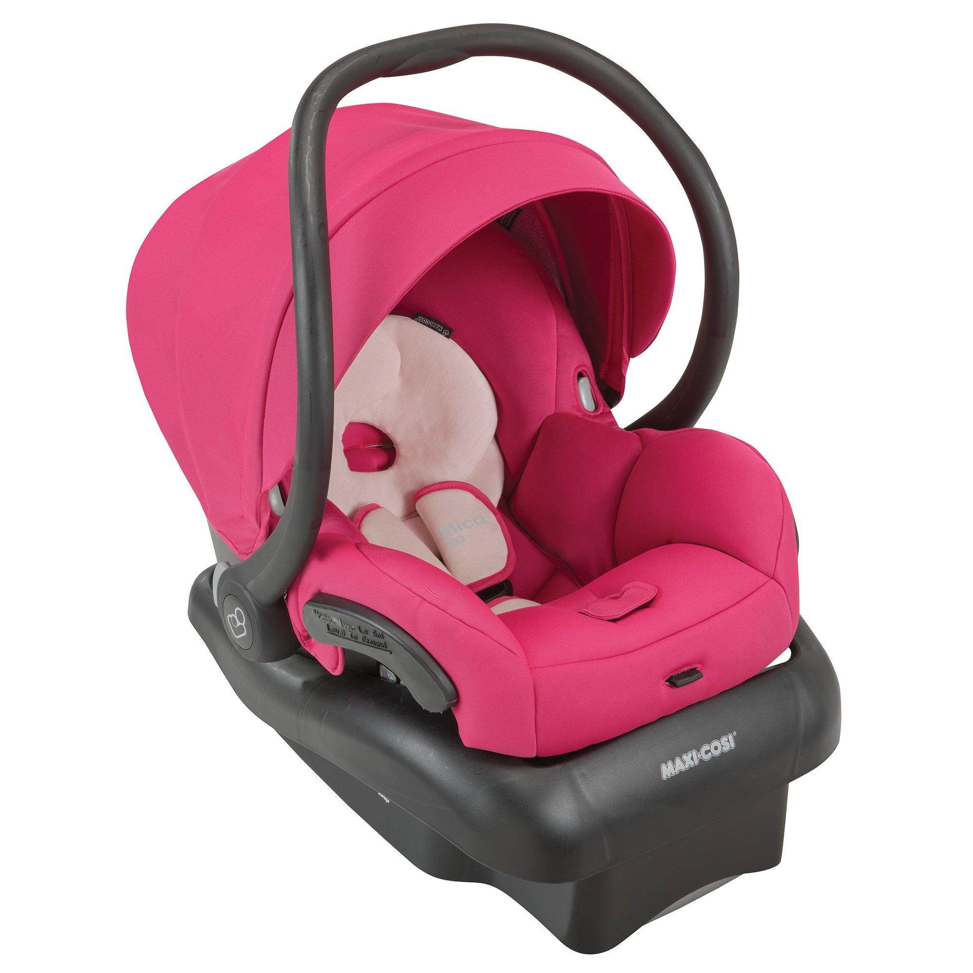 Amazon.com : Maxi-Cosi Maxi-Taxi Stroller Frame : Baby