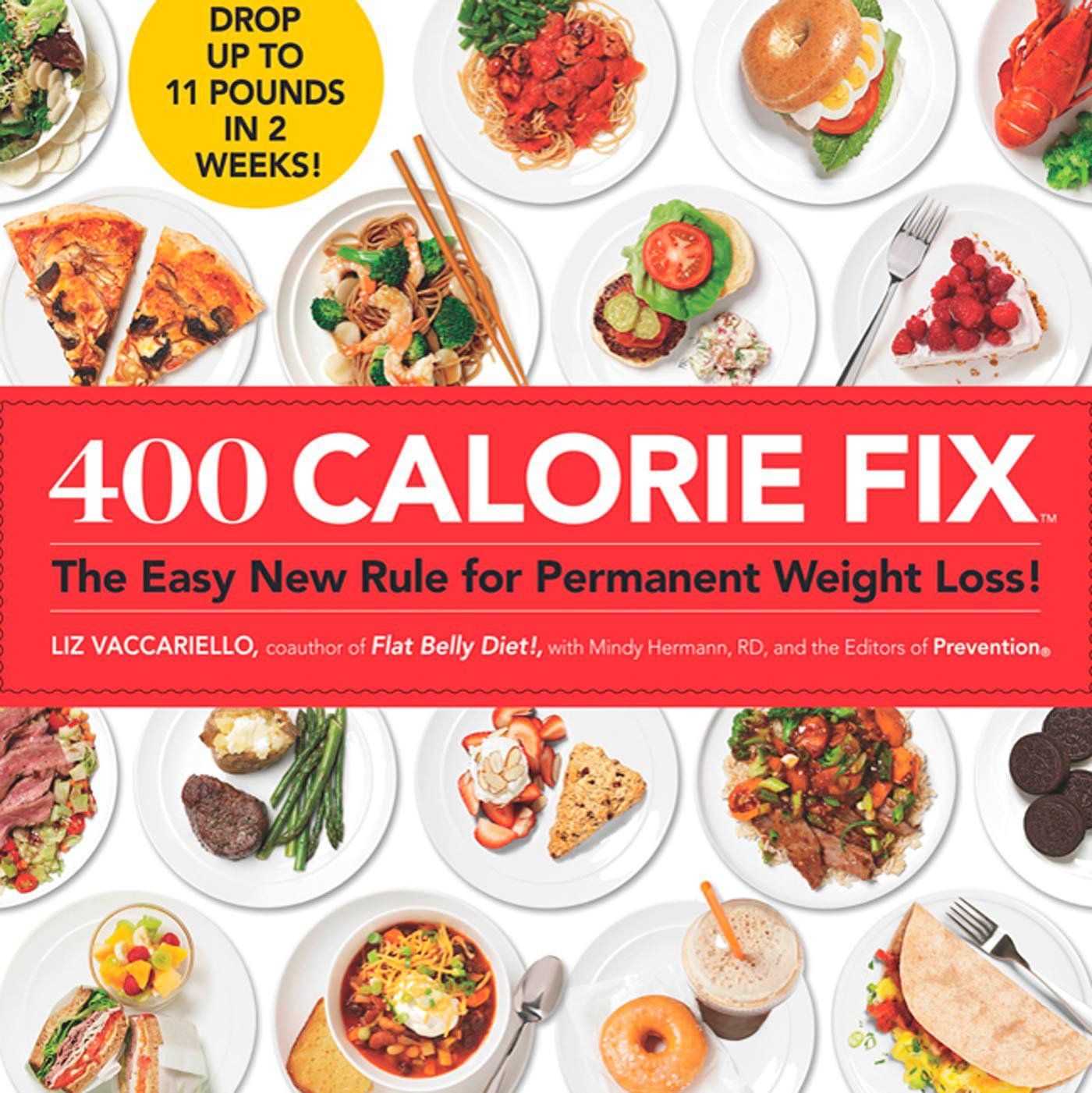 400-Calorie Foods at the Buffet advise