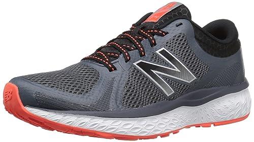 Descuento 2018 Nuevo New Balance 575 amazon-shoes grigio Sportivo Precios De Descuento XtT39dj
