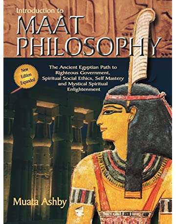 New Age, Mythology and Occult History Books
