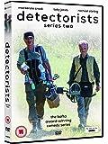 Detectorists: Series Two [Edizione: Regno Unito] [Import anglais]