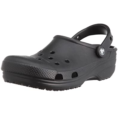 d01f62e443 Crocs Unisex Crocsrx Silver Cloud For Diabetic Relief Silver Cloud Medical  Shoes (M10 / W12