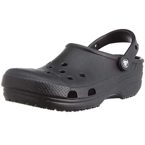 243b805e9 Crocs Unisex Crocsrx Silver Cloud For Diabetic Relief Silver Cloud Medical  Shoes (M10   W12