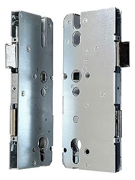 KFV Reparación Caja de cerradura Candado Principal AS 8092 ...