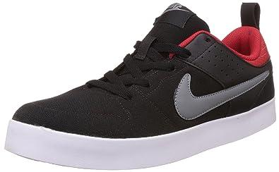 nike sneakers liteforce iii