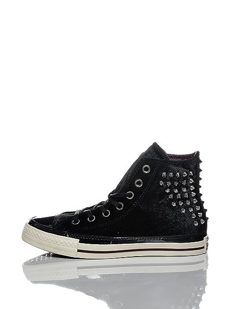 Converse Zapatillas All Star Velvet Studs: Amazon.es: Zapatos y complementos