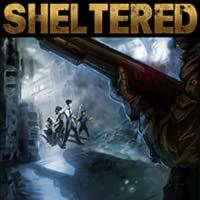Sheltered [PC/Mac Code - Steam]