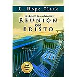 Reunion on Edisto (The Edisto Island Mysteries Book 7)