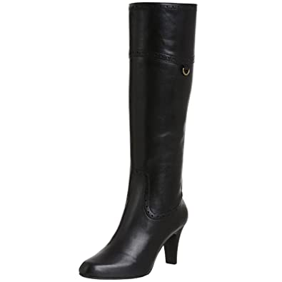 Sudini Women s Kari Tall Boot cccb761f45