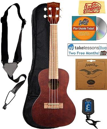 Dating sites for free ukulele
