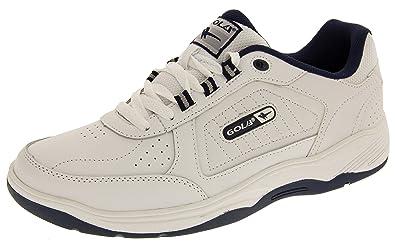 Chaussures De Fitness De Gola Mens Txkwbc