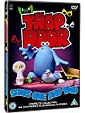 The Trap Door [Import anglais]