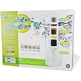 Edu-Toys  Water Filtration Kit