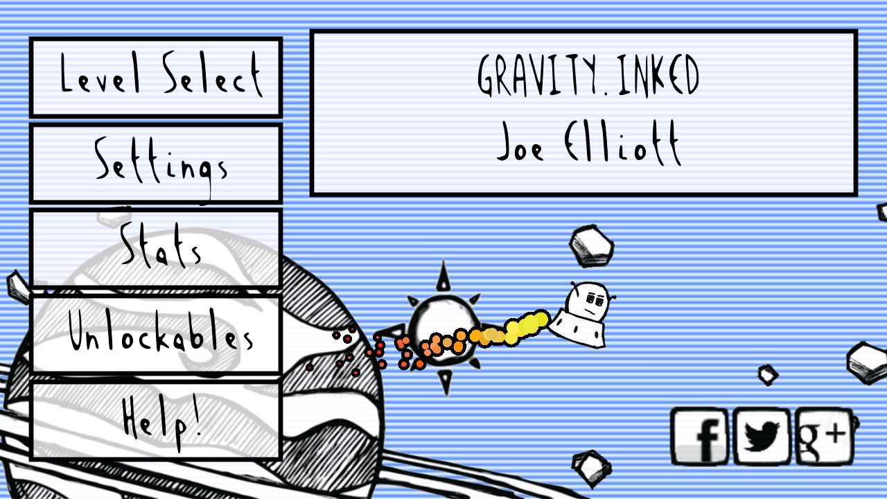 gravity.inked