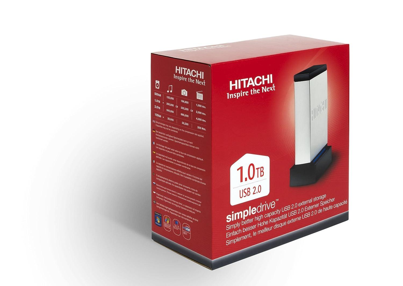 HITACHI LS-1000-EMEA DRIVERS FOR MAC