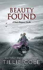 Beauty Found: A Novella (Hades Hangmen 6.5) (English Edition)