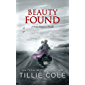 Beauty Found: A Novella (Hades Hangmen 6.5) (English Edition)