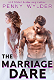 The Marriage Dare (English Edition)