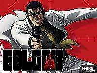 Golgo 13 Season 2 2009(全24話)【HDダウンロード】