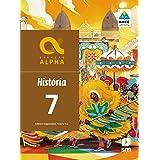 Geração Alpha Historia 7 Ed 2019 - Bncc