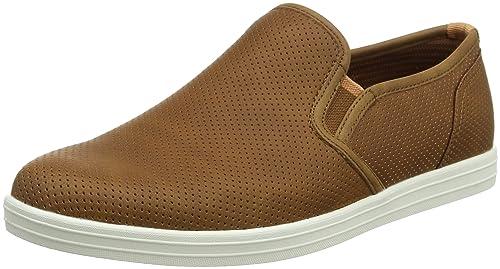 et Enfiler Sacs Grilidda Homme ALDO Baskets Chaussures xBwTUq