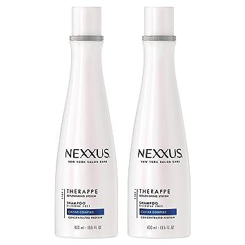 Image result for nexxus
