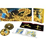 GODZILLA 星を喰う者 Blu-ray コレクターズ・エディション