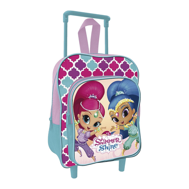 Amazon.com: Arditex SS12195 BTS Shsh-Trolley, Multicolor, 24 x 36 x 12 cm: Toys & Games