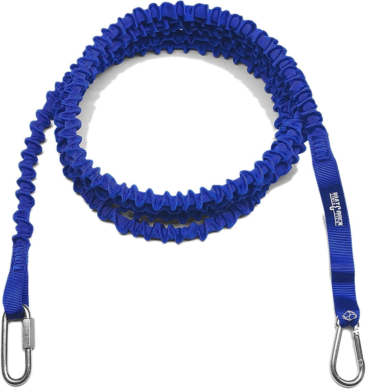 Amarine-made Anchor Bungee Anchor Buddy Stretches from 7/' 22/'  US STOCK