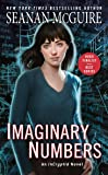 Incryptid Bk 9 Imaginary Numbers