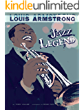 Louis Armstrong (American Graphic)