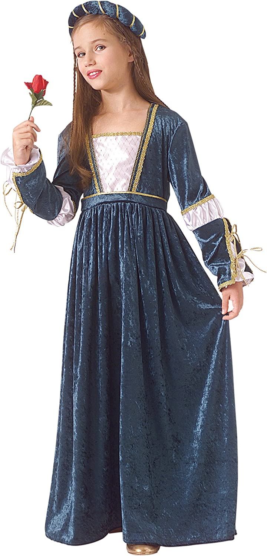 Romeo Medieval Renaissance Faire Adult Costume
