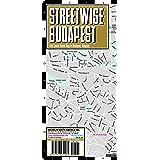 Streetwise Budapest